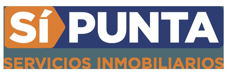 SIPUNTA - Agentes inmobiliarios